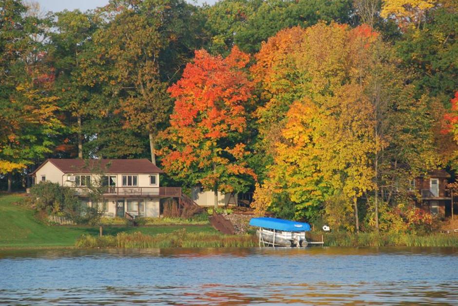 fall cabin3