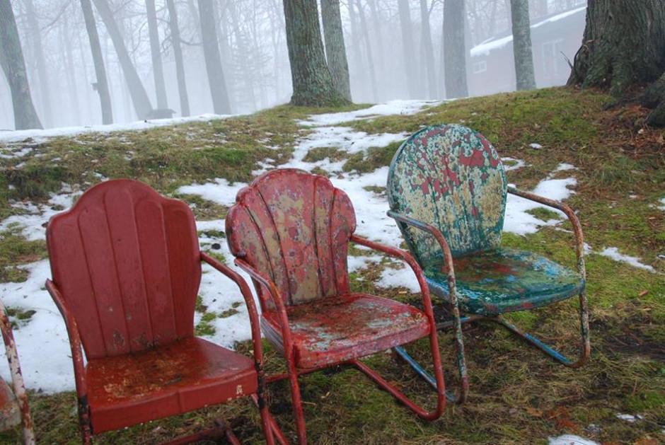 winter campchairsx3